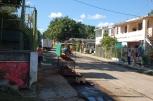Donation aux enfants cubains-mantilla-asociation française-les petits coeurs de cuba-Havane
