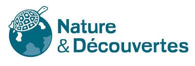 Donation de NATURE ET DÉCOUVERTE, un de nos généreux partenaires d'ANGLET.
