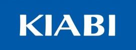 Nouveau-logo-Kiabi