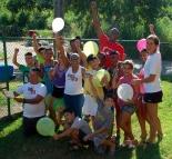 aide humanitaire aux enfants désfavorisé de Cuba-association-les petits coeurs de cuba-Félix Savon