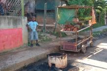 donacion-donation-ayuda-asociacion-association-pequeños corazones cuba-petits coeurs-enfants-havane-cuba