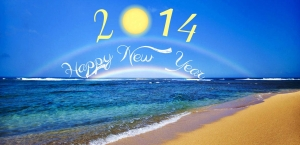 Happy-New-Year-2014-Nature-Desktop-Wallpaper