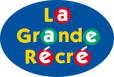 logo enseigne