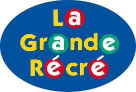 Donation de LA GRANDE RÉCRÉ, un de nos généreux partenaires d'ANGLET.