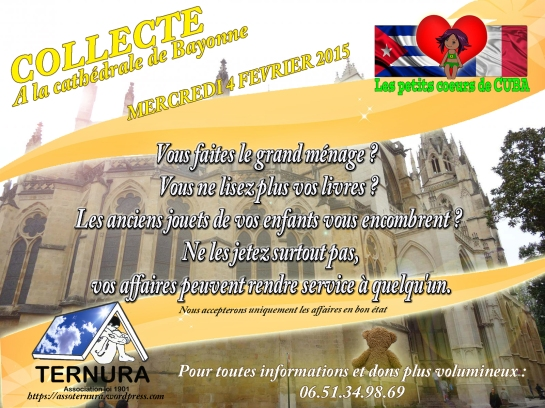 CATHEDRALE FLYERS 3