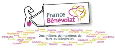 2013_01_18__11_46_france_benevolat