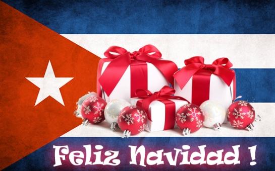 drapeau_cuba copie