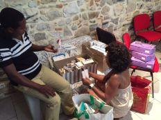 donation-centre-misericorde-materiel-medical-medicaments-lhopital-diocese-matadi-congo-association-sentinelles-petits-coeurs-de-cuba-pequenos-corazones-de-cuba-message-de-jesus-a-quenia-nic