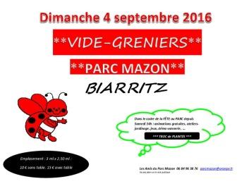 39750_08f11fe71cb6f525_vide-grenier-2016-du-parc-mazon-biarritz