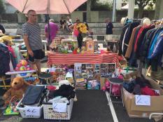 parc-mazon-biarritz-asociacion-petits coeurs cuba-charité-vide grenier-pauvres -pobres