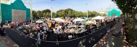 parc-mazon-biarritz-asociacion-petits coeurs cuba-charité-vide grenier-pauvres-quenia-pobres2