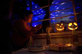 halloween-cuba-la-havane-les-petits-coeurs-de-cuba-jpg2