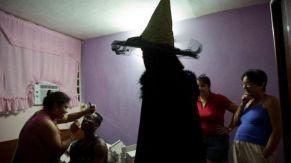 halloween-cuba-la-havane-les-petits-coeurs-de-cuba-jpg5