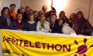 telethon-vide-grenier-les-les-petits-coeurs-de-cuba-associations-humanitaire-caritatif-4