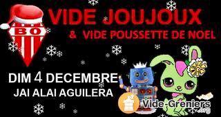 journée-vide-joujoux-de-biarritz-aguilera-4-décembre-association-les-petits-coeurs-de-cuba-enfants-pauvres-projet-centre d'aide-3