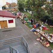 journee-vide-joujoux-de-biarritz-aguilera-4-decembre-association-les-petits-coeurs-de-cuba-enfants-pauvres-projet-centre-misericorde-4