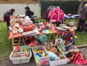 journee-vide-joujoux-de-biarritz-aguilera-4-decembre-association-les-petits-coeurs-de-cuba-enfants-pauvres-projet-centre-misericorde