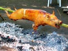 cerdo%20asado