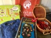donation-nature-et-decouverte-petits-coeurs-de-cuba