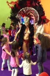 carnaval-funny-play-les-petits-coeurs-de-cuba-association1