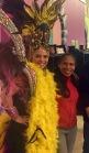 carnaval-funny-play-les-petits-coeurs-de-cuba-association2
