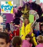 carnaval-funny-play-les-petits-coeurs-de-cuba-association4