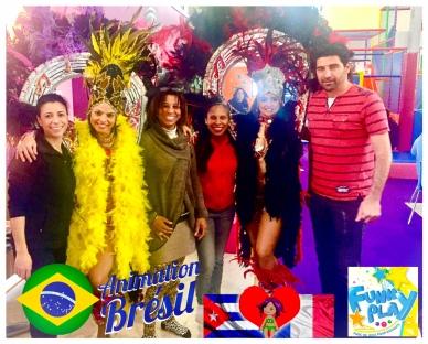 carnaval-funny-play-les-petits-coeurs-de-cuba-association5