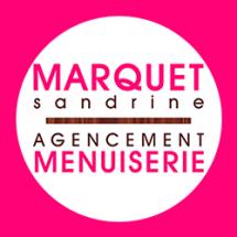 logo MARQUET
