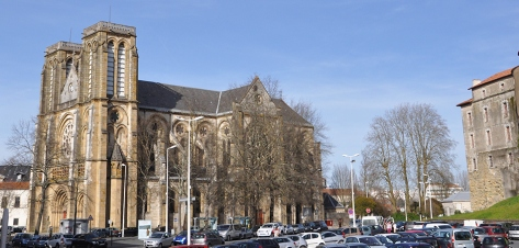 photo_eglise-saintandre1