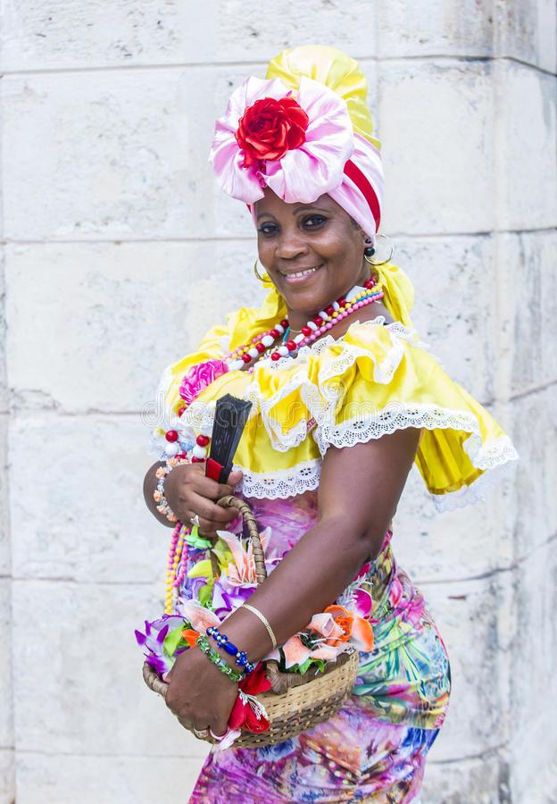 portrait-d-une-femme-cubaine-75218947