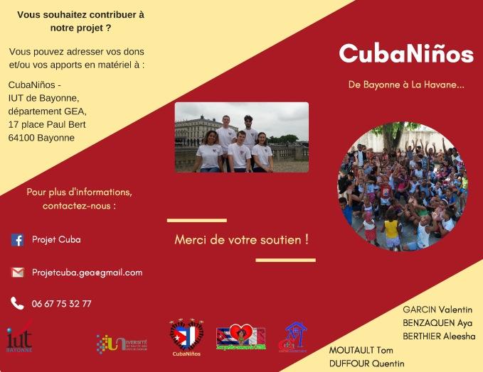 Dépliant CubaNiños-1.jpg