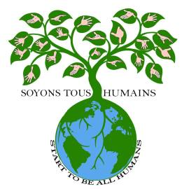 MOUVEMENT SOLIDAIRE INTERNATIONAL : SOYONS TOUS HUMAINS – START TO BE ALLHUMANS