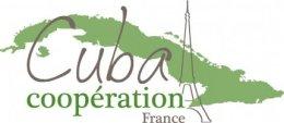 UN SUPER ARTICLE SUR NOUS DANS LE SITE CÉLÈBRE «CUBA COOPERATION FRANCE»… nous progressons lesamis.