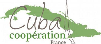 cuba cooperation
