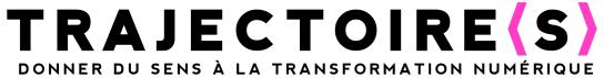 Logo-Trajectoires