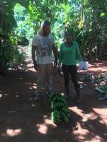 nco-vicepresident- subdirectrice-CM-Les Petits Coeurs de Cuba