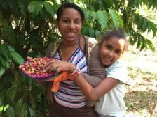 C-ferme Bio - el chico-lespetits coeurs de Cuba- habana