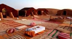 camp-bivouac-desert