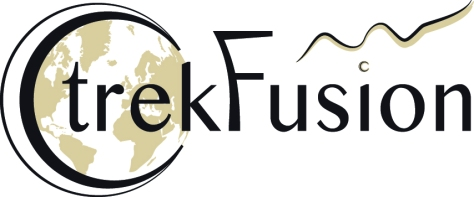 LogoCtrekFusionPlanete