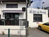Aides alimentaire coronavirus association labo du pizzaiolo petits coeurs de Cuba centre misericorde 7